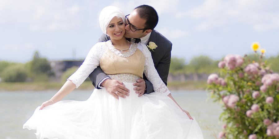 huwelijksfotografie_wieringerwerf_DSC_3117a