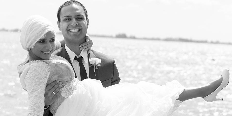 huwelijksfotografie_wieringerwerf_DSC_3249a