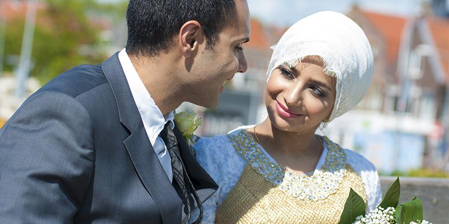 huwelijksfotografie_wieringerwerf_DSC_3255