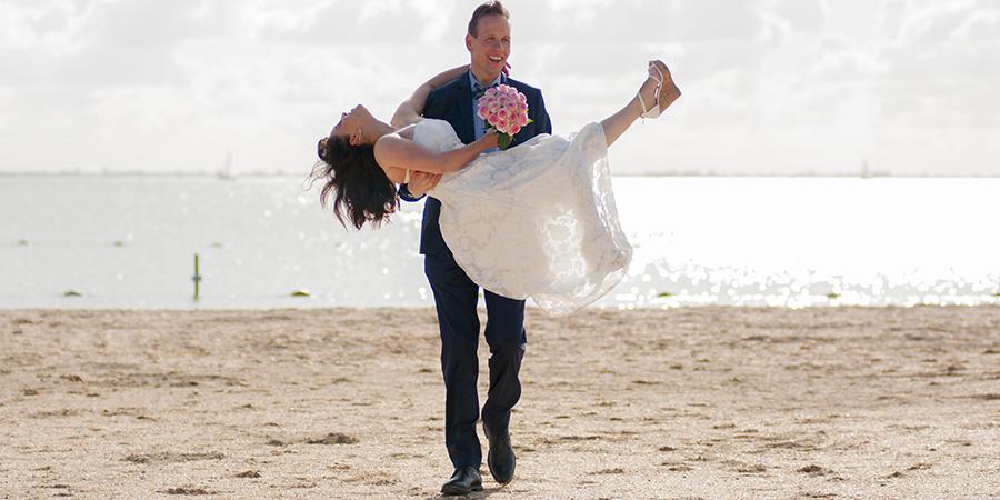 huwelijksfotografie_wieringerwerf_DSC_4617a