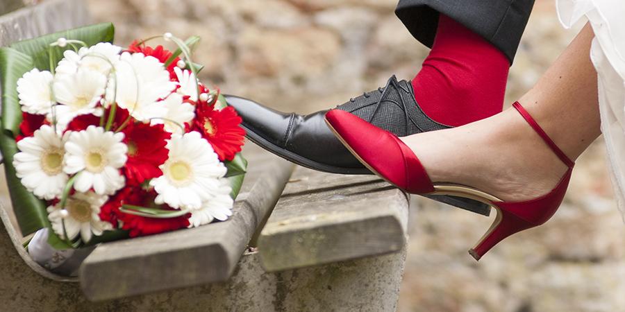 huwelijksfotografie_wieringerwerf_DSC_4947