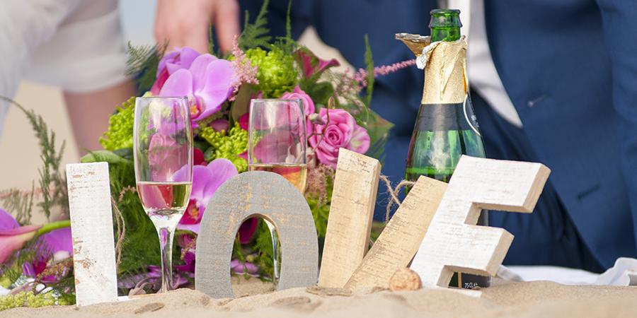 huwelijksfotografie_wieringerwerf_DSC_5168