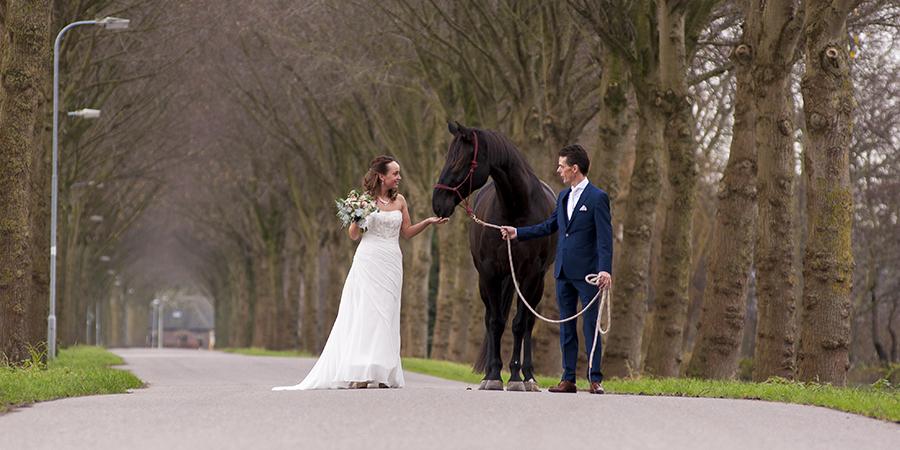huwelijksfotografie_wieringerwerf_DSC_5683