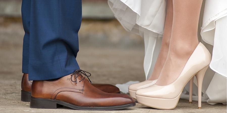 huwelijksfotografie_wieringerwerf_DSC_5768