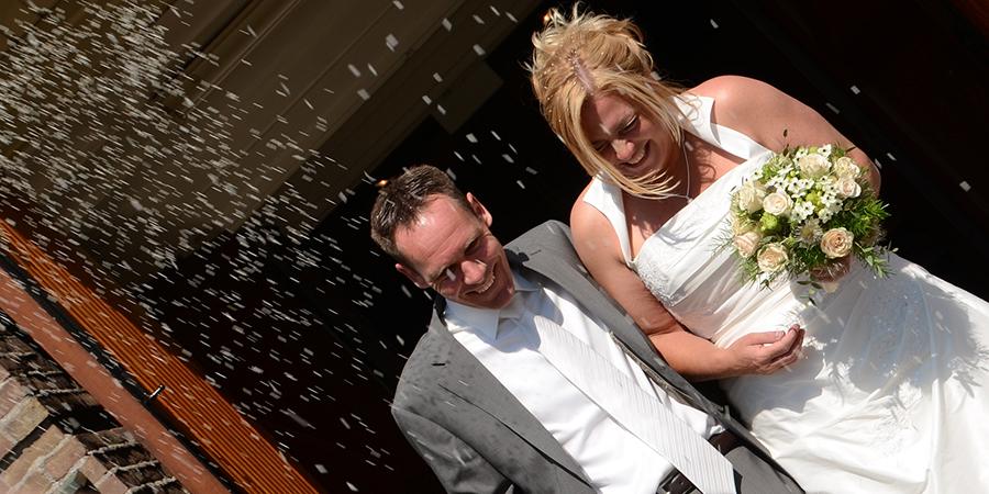 huwelijksfotografie_wieringerwerf_Dsc_4546