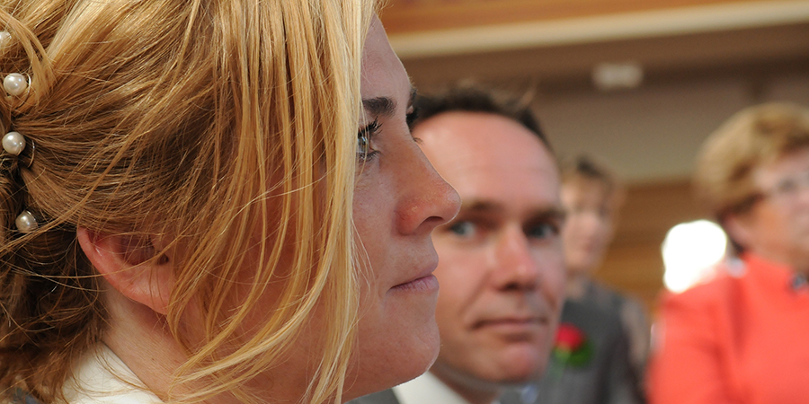 huwelijksfotografie_wieringerwerf_Dsc_7855
