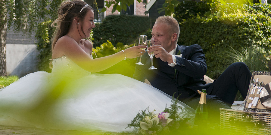 huwelijksfotografie_wieringerwerf__DSC2235b