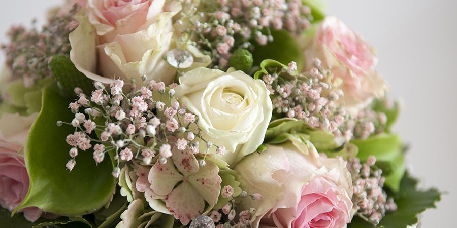 huwelijksfotografie_wieringerwerf__DSC2445