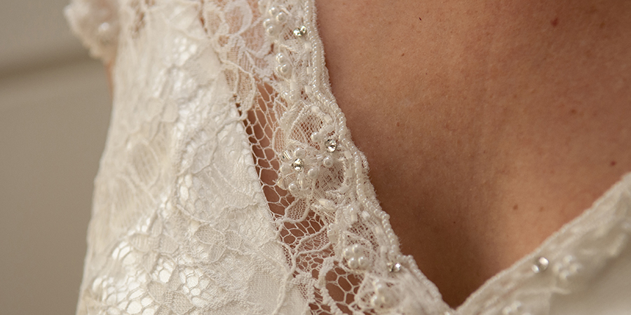 huwelijksfotografie_wieringerwerf__DSC2477