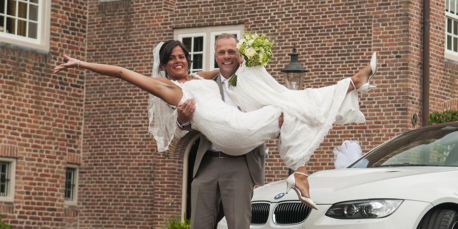 huwelijksfotografie_wieringerwerf__DSC3416a