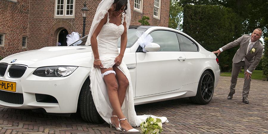 huwelijksfotografie_wieringerwerf__DSC3431