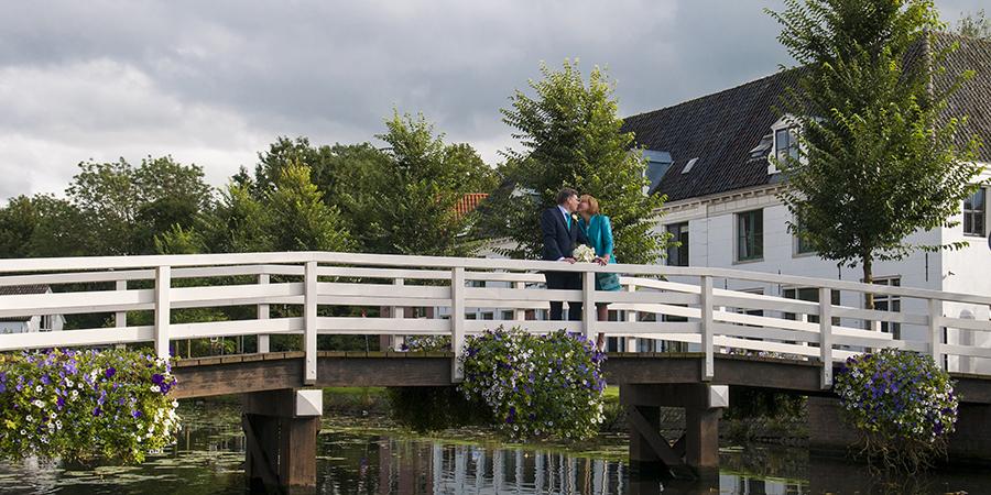 huwelijksfotografie_wieringerwerf__DSC4028b