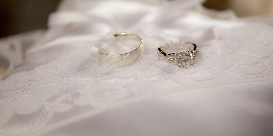 huwelijksfotografie_wieringerwerf__DSC4326