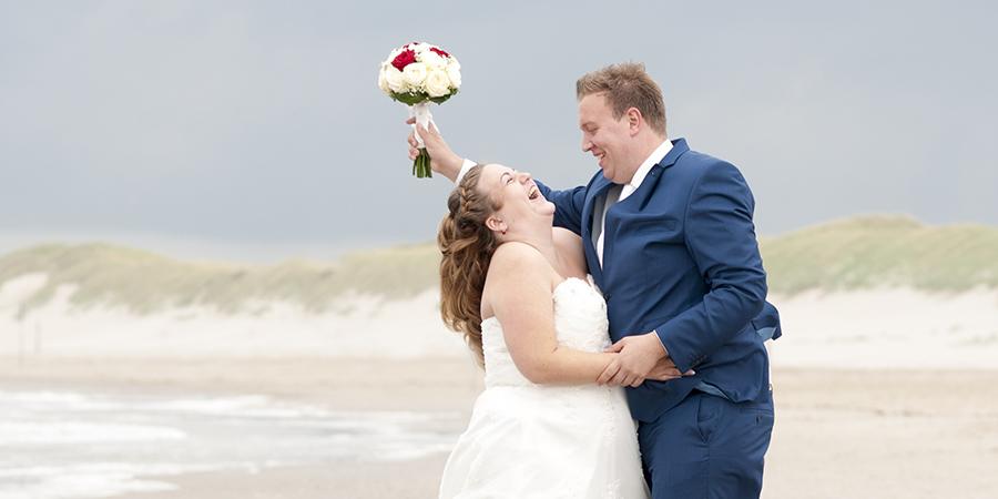 huwelijksfotografie_wieringerwerf__DSC4781a