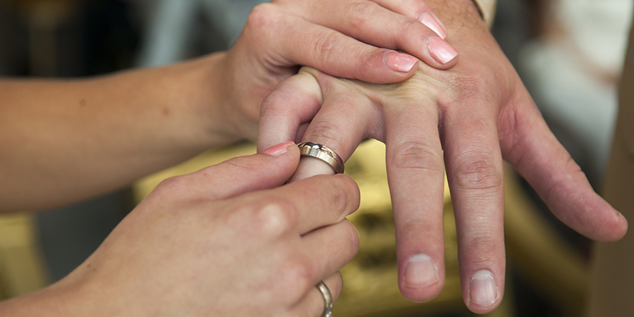 huwelijksfotografie_wieringerwerf__DSC5785