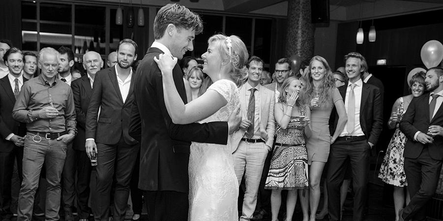 huwelijksfotografie_wieringerwerf__DSC9032
