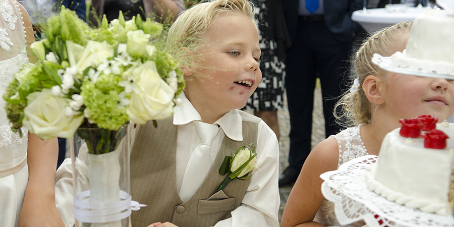huwelijksfotografie_wieringerwerf__DSC9267