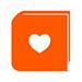 huwelijksfotograaf wieringerwerf huwelijksfotografie nood holland