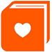 huwelijksfotograaf wieringerwerf huwelijksfotografie noord holland