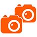huwelijksfotograaf huwelijksfotografie wieringerwerf Noord Holland